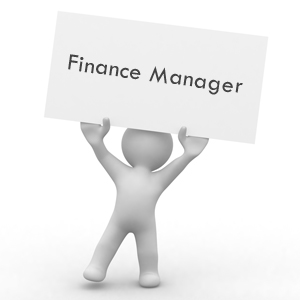 finance insurance manager mcdavid acura plano job in plano tx at